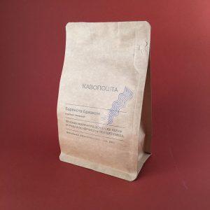 Купити каву з Бразилії