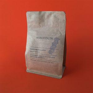 Купити каву з Колумбії