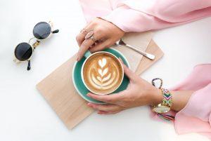 10 фактів про каву, які ви могли не знати