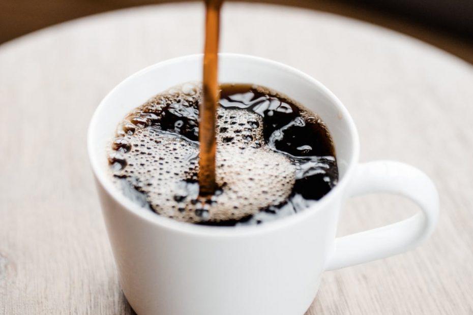 Як правильно заварювати каву по-польськи, бразильськи та кубинськи