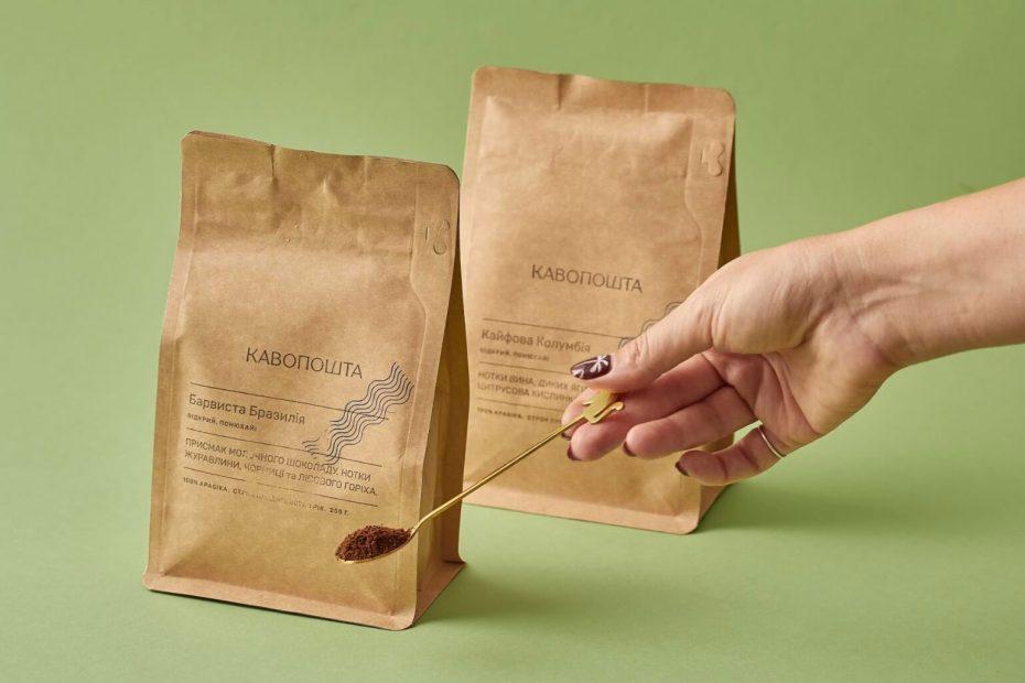 Свіжообсмажена кава - користь та переваги