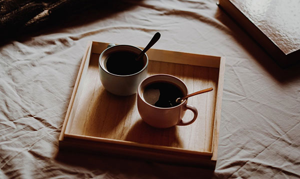 9 міфів про кофеїн, яким варто покласти край