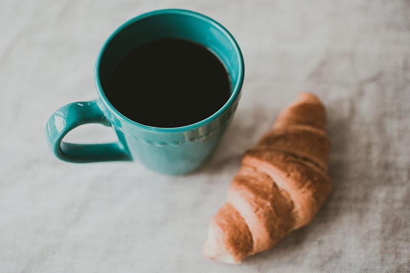 Як український козак відкрив Європі каву і круасани